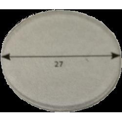 Sensoriteip tüüp 1