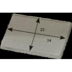Sensoriteip tüüp 6