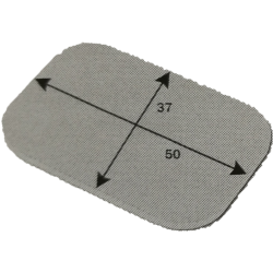 Sensoriteip tüüp 7