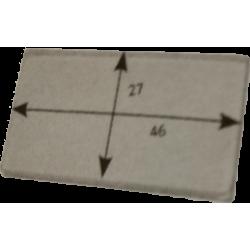 Sensoriteip tüüp 12-1