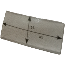 Sensoriteip tüüp 12-2