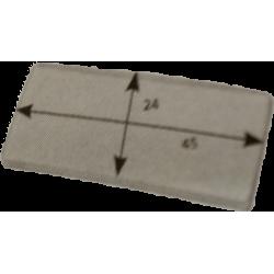 Sensoriteip tüüp 12-3