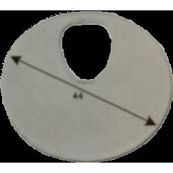 Sensoriteip tüüp H1