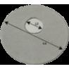 Sensoriteip tüüp H2